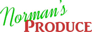 Norman's Produce in Saluda, Virginia